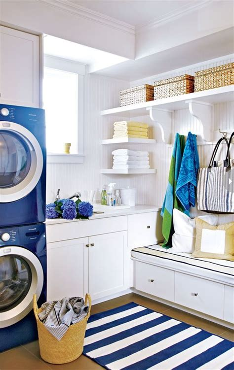 laundry mud room combination laundry mud room for the home pinterest