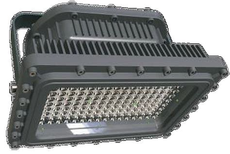 class 1 division 2 lighting requirements class 1 division 1 led lighting for aircraft hangars