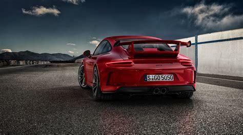 wallpaper desktop hd 2017 2017 porsche 911 gt3 hd cars 4k wallpapers images