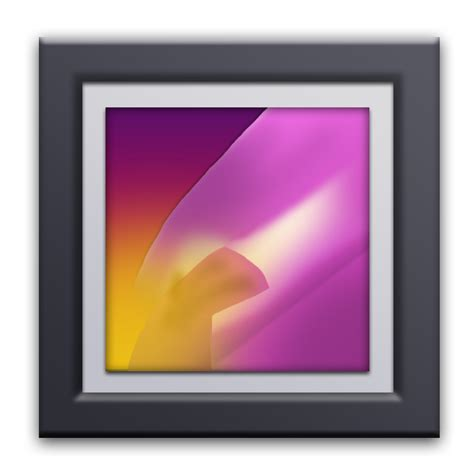 gallery app android android gallery r icon icon search engine
