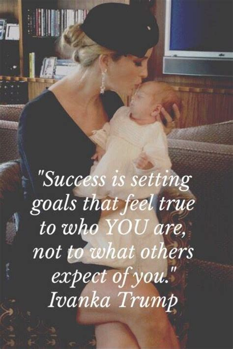 this is why people are not buying ivanka trump s manhattan success quotes success sayings success picture quotes