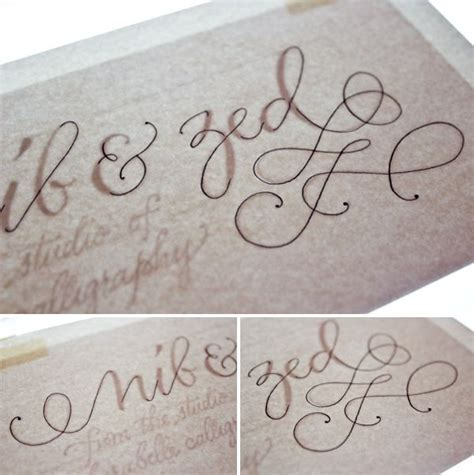 149 best images about Pretty writing, calligraphy, and