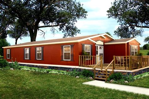 modular home floor plans and prices texas best modular homes in texas prices floor plans