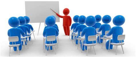 per aziende finanziamenti per la formazione cosa sono e come ottenerli