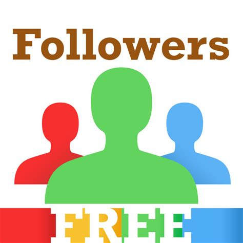 How To Find That Unfollow You On Instagram Followers For Instagram Get A Free Follow And Unfollow Tracker Of Unfollowers On The Go On The