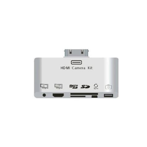 1 connection kit 6 in 1 hdmi connection kit buy hdmi cables