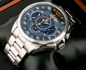 Mercedes Tag Heuer 1000 Images About Tag Heuer Watches By Mc On