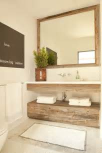 floating bathroom vanity white woodworking projects amp plans