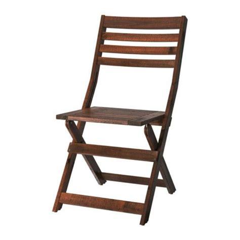 Applaro Folding Chair by Applaro Folding Chair From 35 Patio