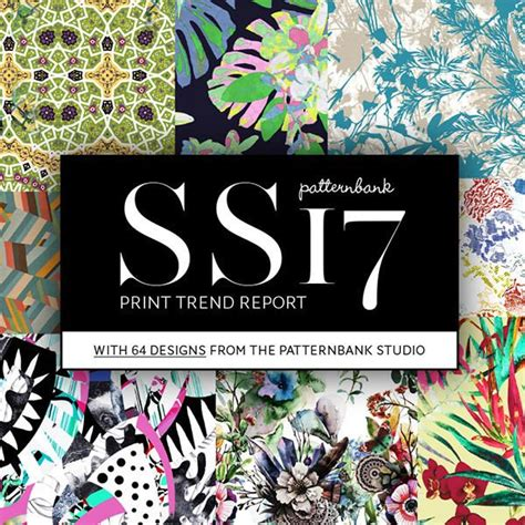 print design trends 2017 639 best images about print pattern direction on