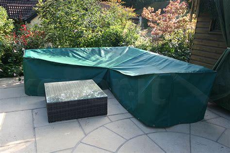 custom made l shaped sofa looking for a lasting waterproof l shaped corner sofa