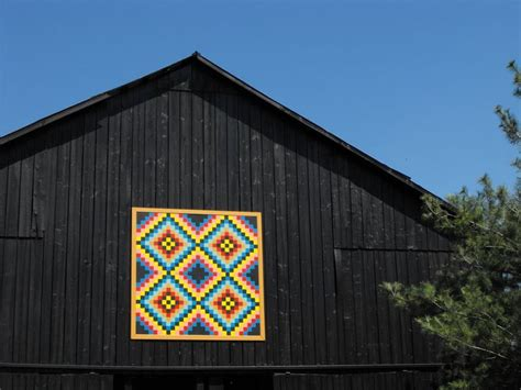 Suzi Parron Barn Quilts by 1000 Images About Barn Squares On Barn
