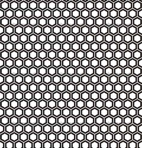 shape patterns black and white best photos of black and white geometric black and white