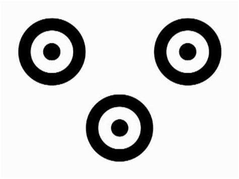 imagenes blanco y negro estimulacion bebes estimulacion visual para bebes y ni 241 os 1 youtube