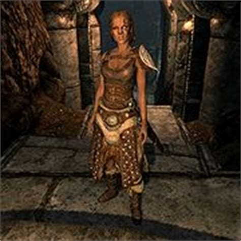 skyrim hot steward skyrim eola the unofficial elder scrolls pages uesp