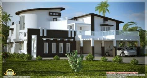 marvelous cool mansions inside pictures designs dievoon marvelous unique home designs unique stylish trendy indian
