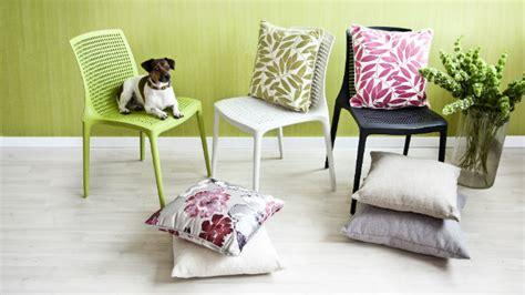mobili per veranda arredamento per veranda giardino in casa di design westwing