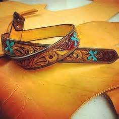 Multi Tonal Chilli Belt At Sportsgirl by Leather Tooling Patterns For Belts Leather Tooled