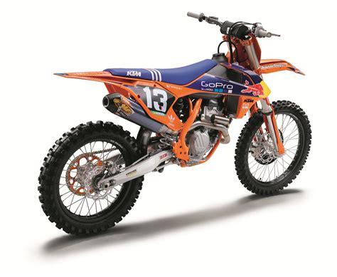 motocross bike reviews motocross dirt bike bikes reviews comparisons specs