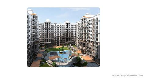 Hm Tambourine Apartment Owners Association Hm Tambourine Jp Nagar Bangalore Residential Project