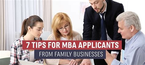 Mba In Family Business Nirma by Accepted Mba Updates Ask Admission Consultants Page 64