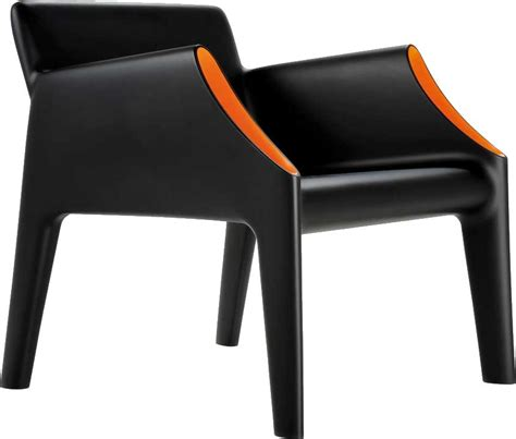 Philippe Starck Chair All Images Of Timeless Furniture Design Classics