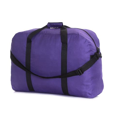 55 X 40 X 20 Cabin Bag by Ryanair 55 X 40 X 20 Cm Cabin Approved Carry On