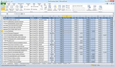 farm spreadsheet templates excel spreadsheets for budgeting and excel spreadsheet for