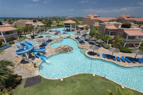 best caribbean vacation packages all inclusive caribbean vacation packages divi vacations