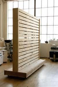 Room Dividers On Wheels by 17 Best Ideas About Portable Room Dividers On Pinterest