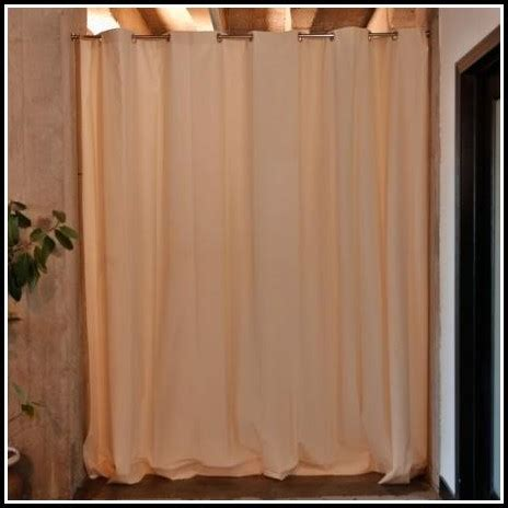 10 foot curtain pole 10 ft curtain rod target download page home design ideas