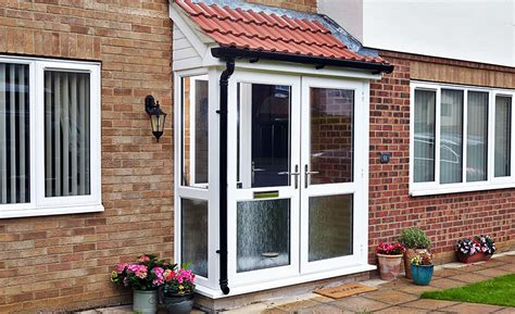 Front Door Porch Cost How Much Does It Cost To Build A Front Door Porch Cost