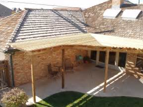 Patio Gazebos For Sale Gazebo Kits Simple Wooden Roof Top Outdoor Gazebo Ideas Design With Sloping Material L