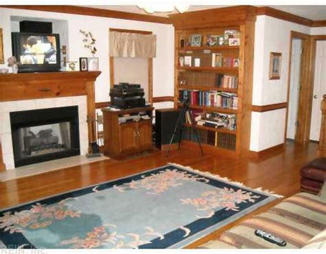 great western auction rooms 4 bedroom home for sale western branch chesapeake va