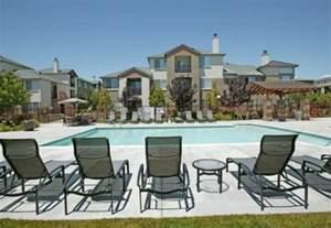 San Jose Appartments san jose apartments for rent pavona luxury apartments
