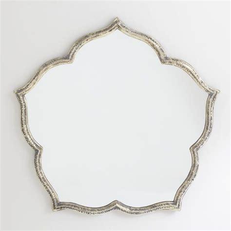 mirror shapes 25 best ideas about mirror wall art on pinterest