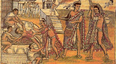 ancient culture rituals worship and festivals ancient mesopotamian