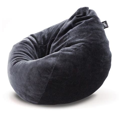 deko werkstatt rankweil bean bag cotton retro classic bean bag bean bags