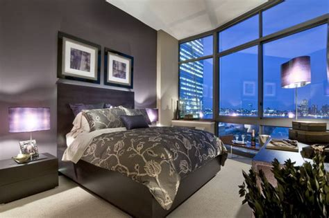 light and dark purple bedroom 80 inspirational purple bedroom designs ideas hative