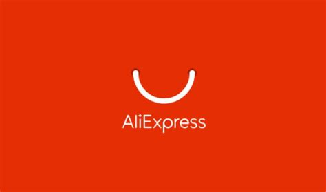 aliexpress mexico aliexpress mexico telefono