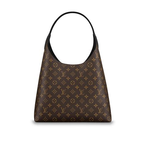 flower hobo monogram handbags louis vuitton