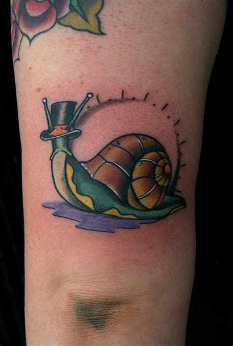 145 best tattoo images on 145 best snail images on snail