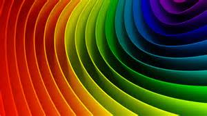 curved colorful rainbow 15 rainbow patterns free pat png vector eps format