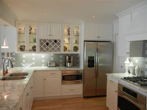 woodworks unlimited wine storage kitchen cabinet best storage design 2017