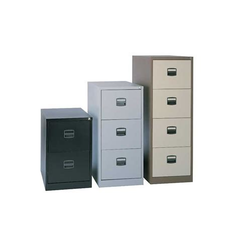 Next Filing Cabinet Next Filing Cabinet Nexera 603236 Next Mobile Filing Cabinet Lowe S Canada Nexera 600306 Next