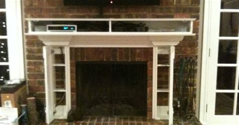 built in fireplace screens fireplace with built in cabinets for tv components fireplace ideas flat screen