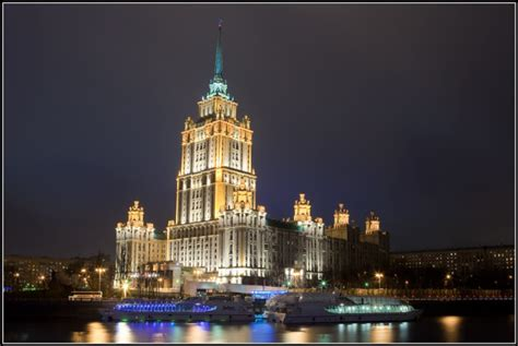 best hotel in moscow moscow visitors speaking their mind tourists rank the