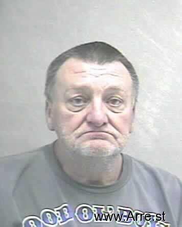 Scioto County Arrest Records 302 Found