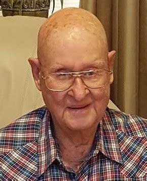 newell turner obituaries newell turner lehi free press