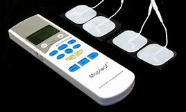 Image result for massagers